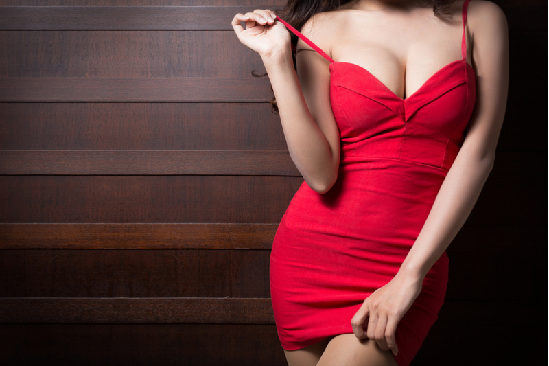 breast augmentation long island ny