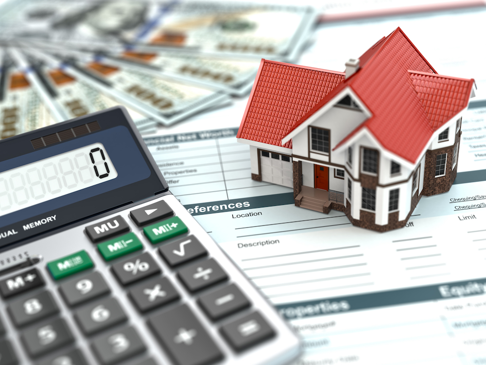 First-Time Homebuying for Veterans and Military Members