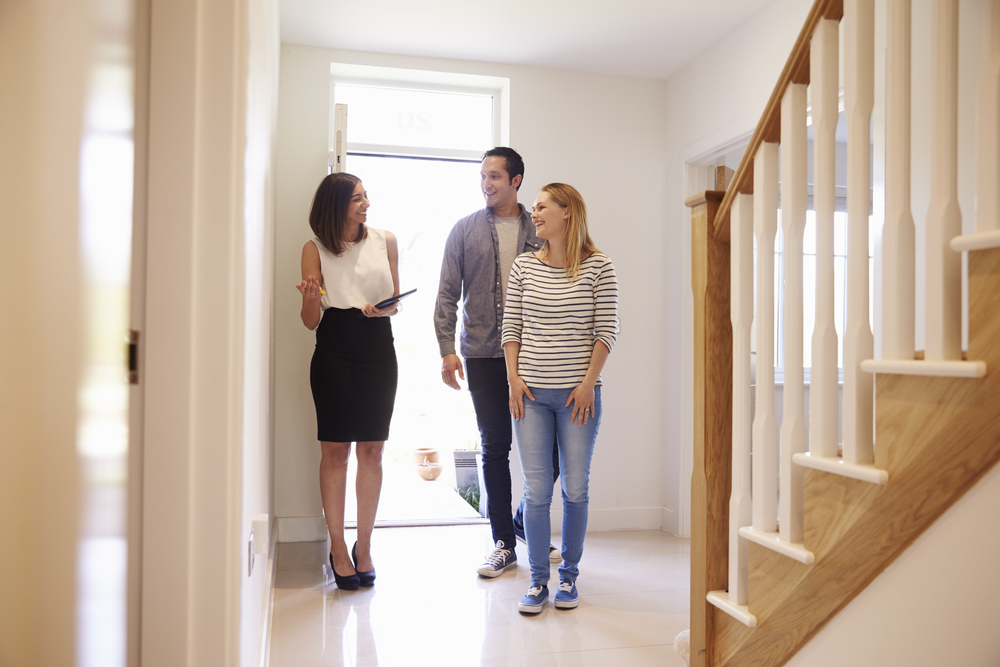 When Is The Right Time To Buy A House