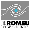 Dr. Romeu Eye Associates