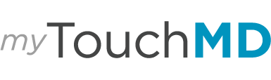mytouch md d logo