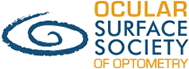 Ocular Surface society