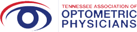 Tennessee Association of Optometric Physicians
