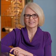 Susan Amelang, L.D.O