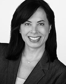 Donna Pfanner