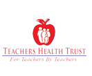Teacher health trust