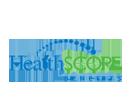 Health Scope