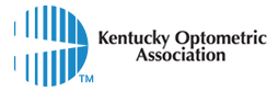 kentucky optometric associated
