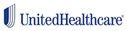 United Health Care (UHC)