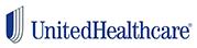 United Health Care (UHC)