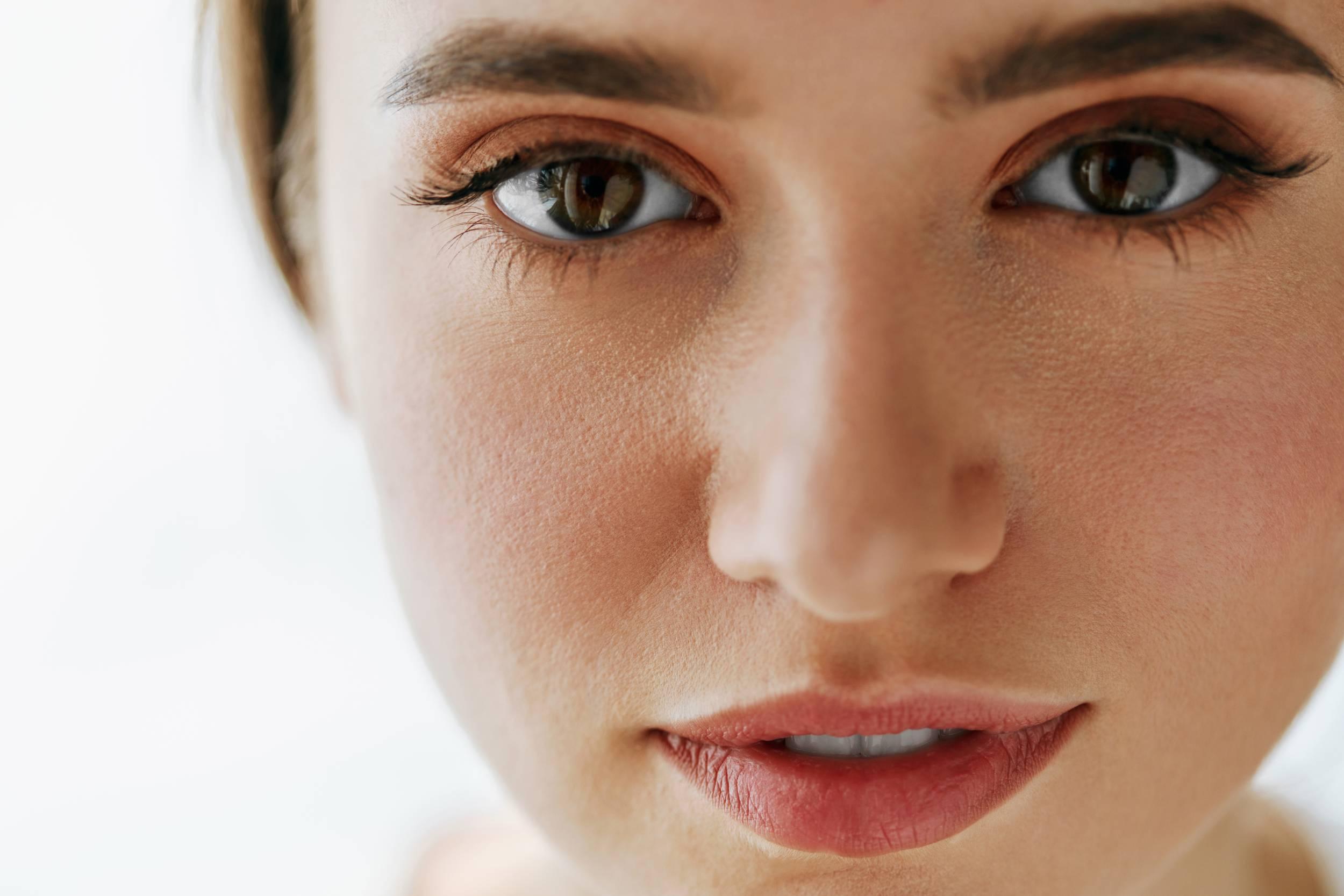 Tips For Healthy Eyes Good Eyesight Eye Health Eyes