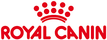 Announcing Royal Canin as Our Preferred Pet Food