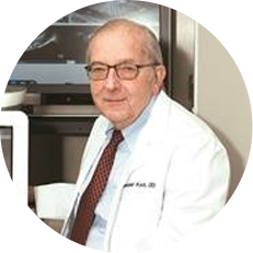dr. Donald R. Korb