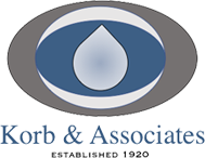 Korb & Associates