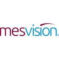 MES Vision
