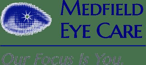 Medfield Eye Care