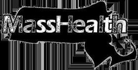 MassHealth