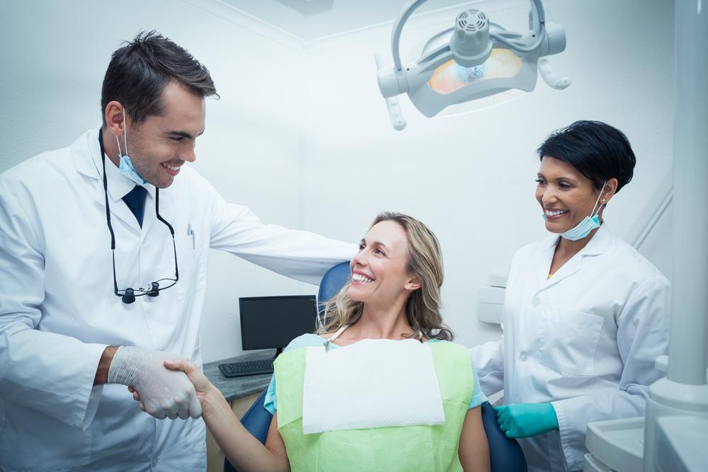 Hasil gambar untuk Visit Your Dentist