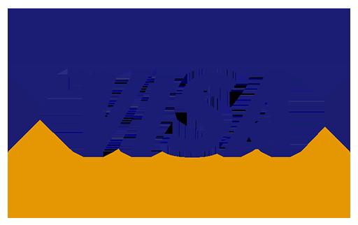 """Résultat de recherche d'images pour """"visa logo html"""""""