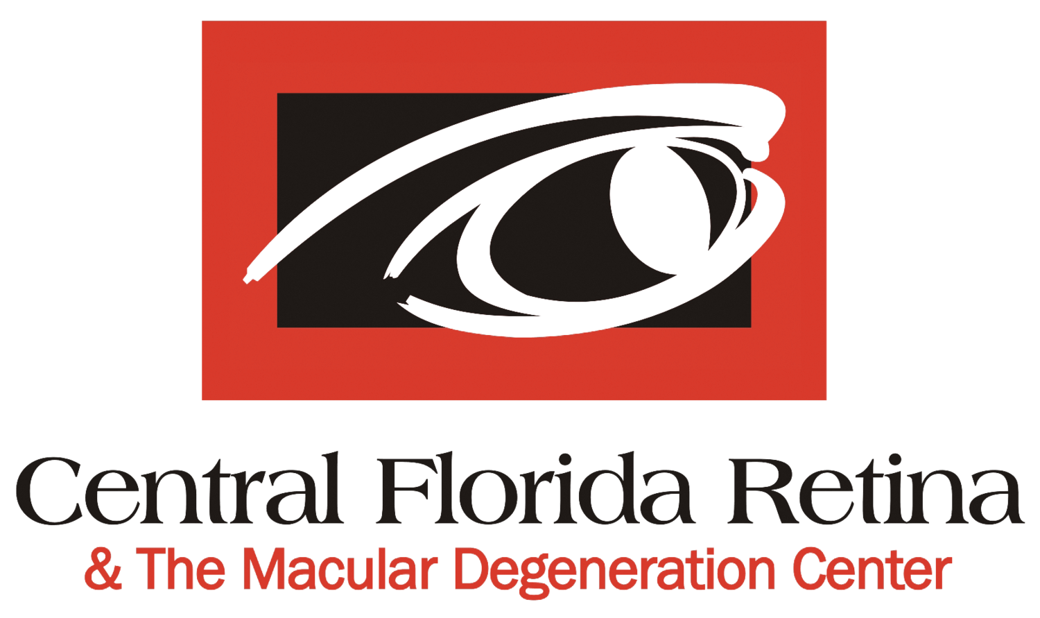 macular degeneration center