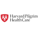 harvard health plan