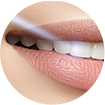 laser periodontal therapy
