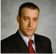 Chris Autieri