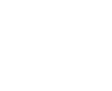 Betty Baugh<span>'</span>s Animal Clinic Logo