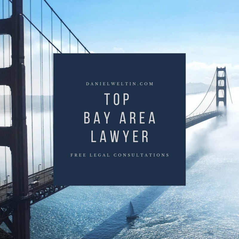 Bay Area Workers Compensation Attorney