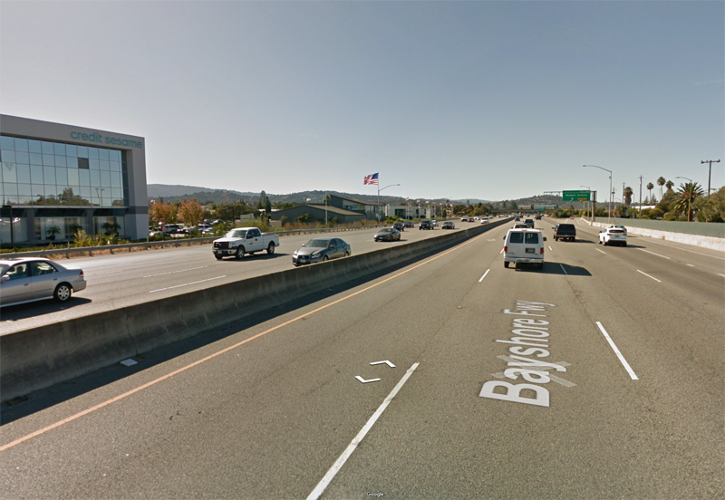 Bay Area motorcycle accidents claim two lives