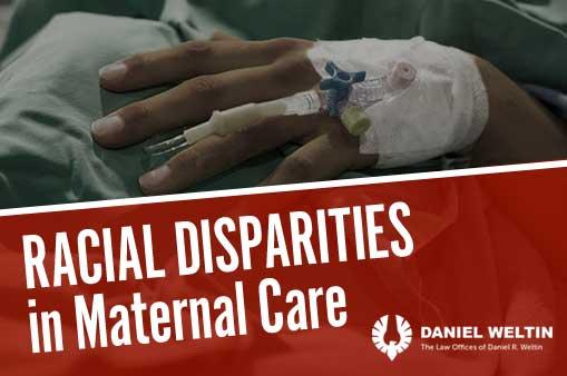 postpartum death