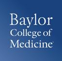 Graduate, Baylor College Of Medicine