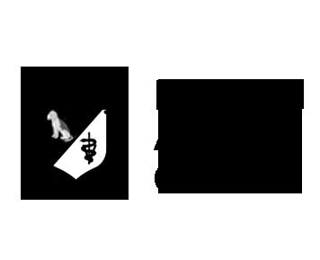 Richland Animal Clinic Logo