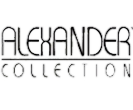alexander collection