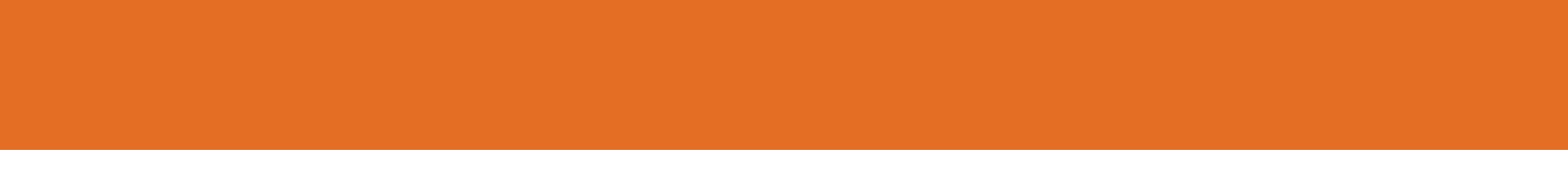 orange concave