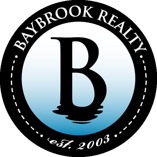 BayBrook Realty