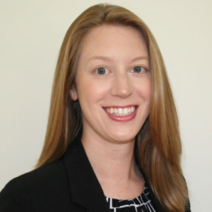 Dr. Melissa Georgevitch, DC