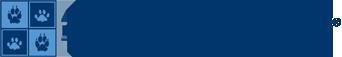 Pet Health Network Logo