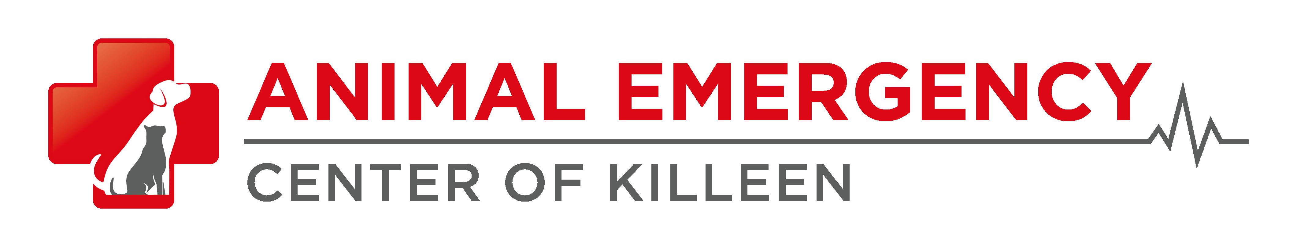 Animal Emergency Center of Killeen
