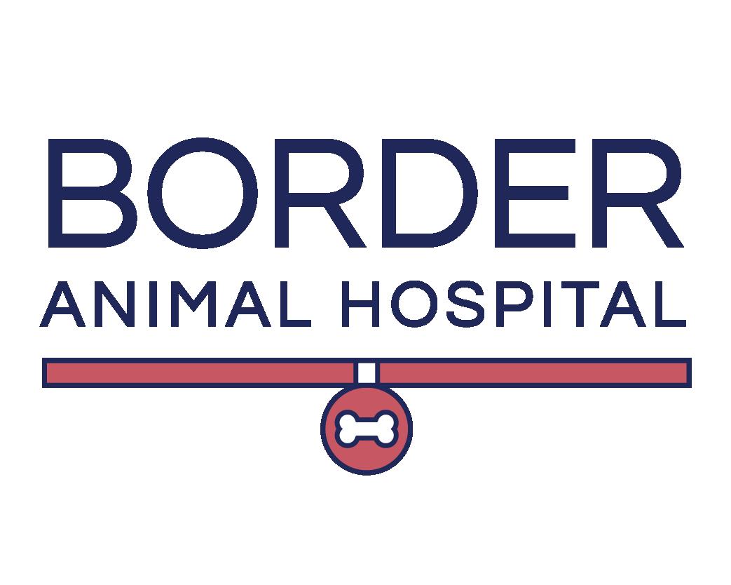 Border Animal Hospital