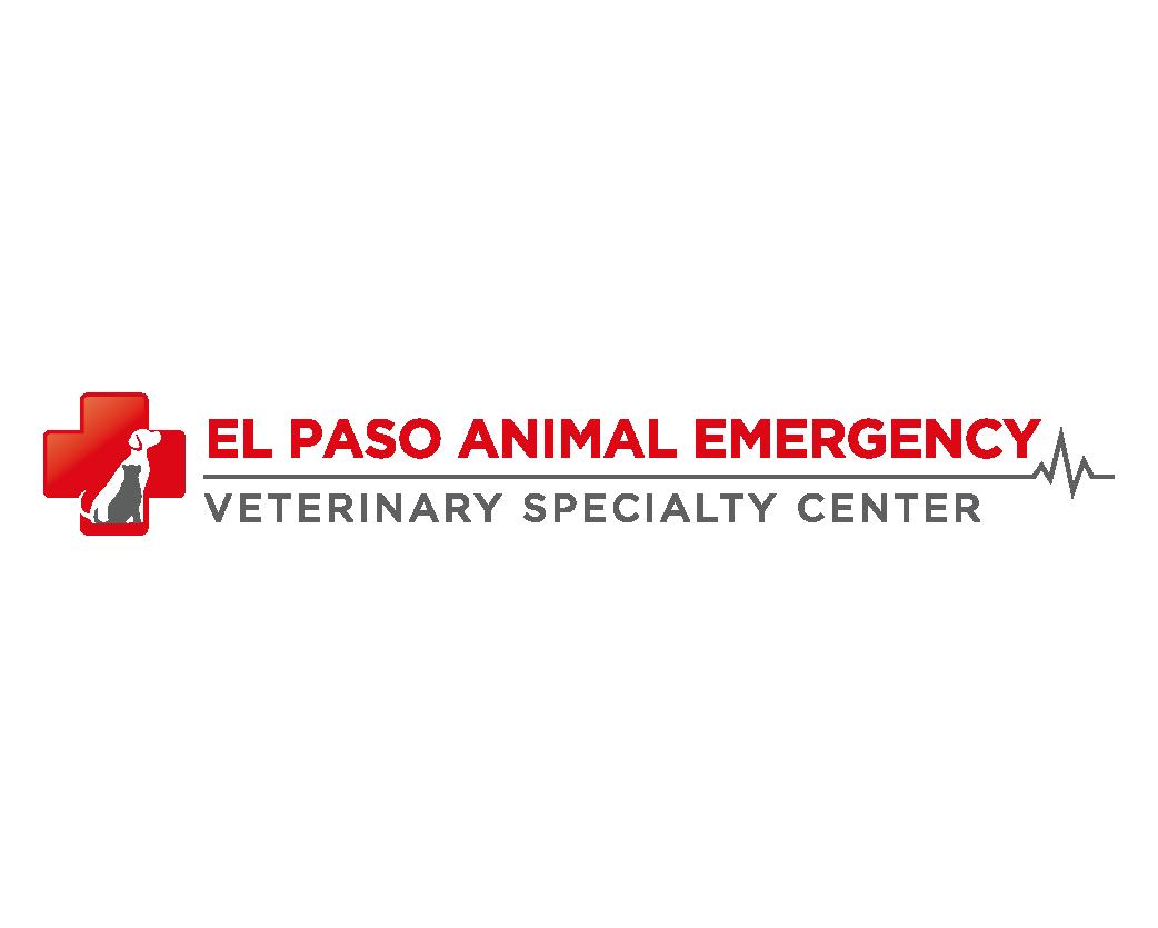 El Paso Animal Emergency