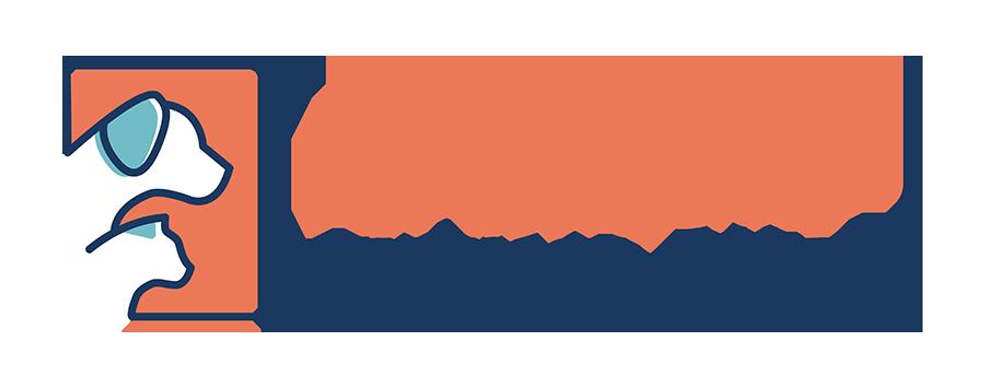 El Abrigado Animal Clinic