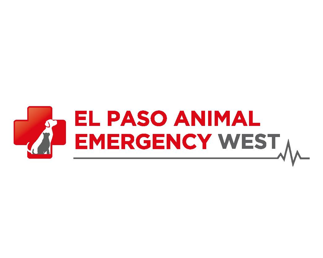 El Paso Animal Emergency West