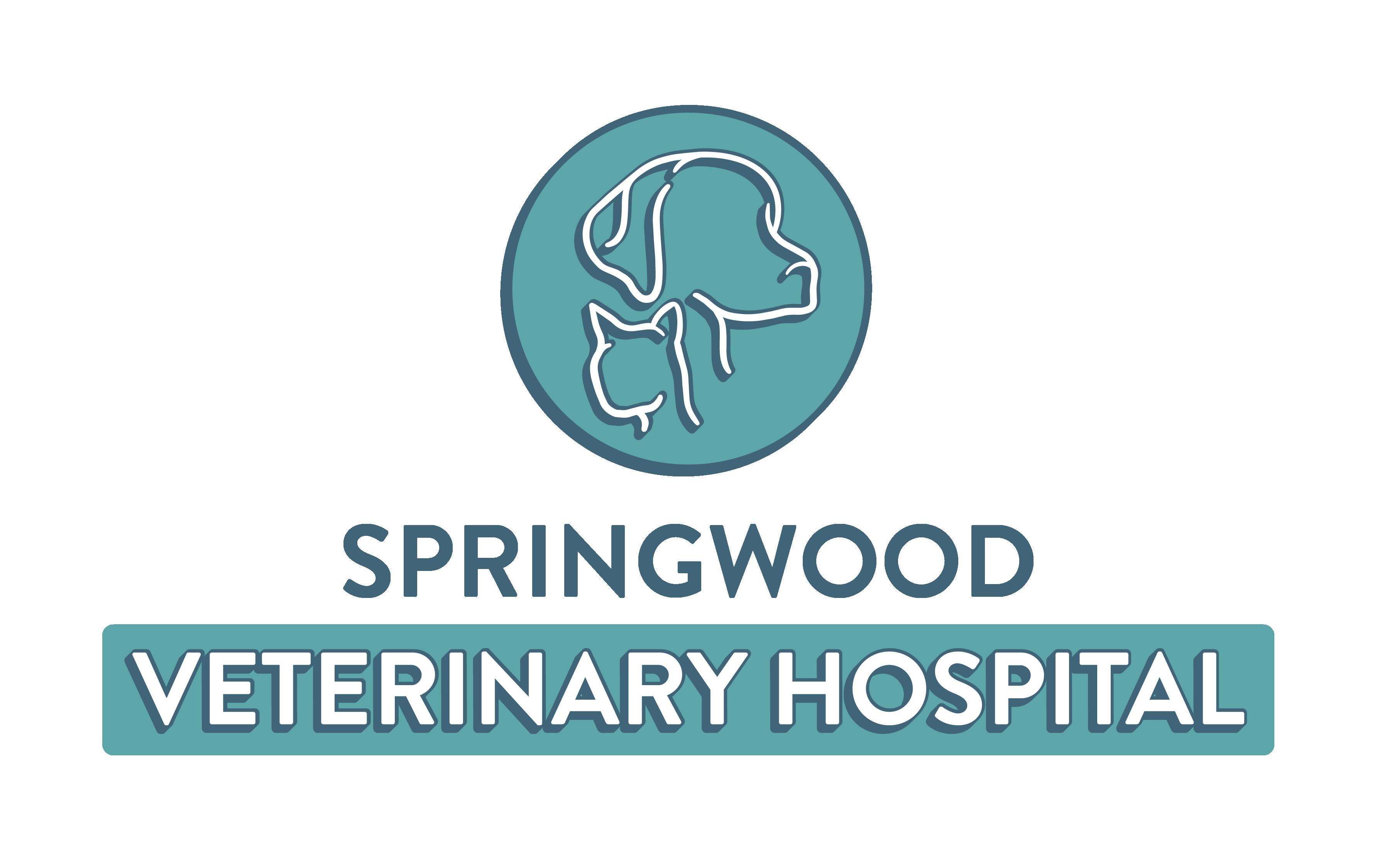 Springwood Veterinary Hospital