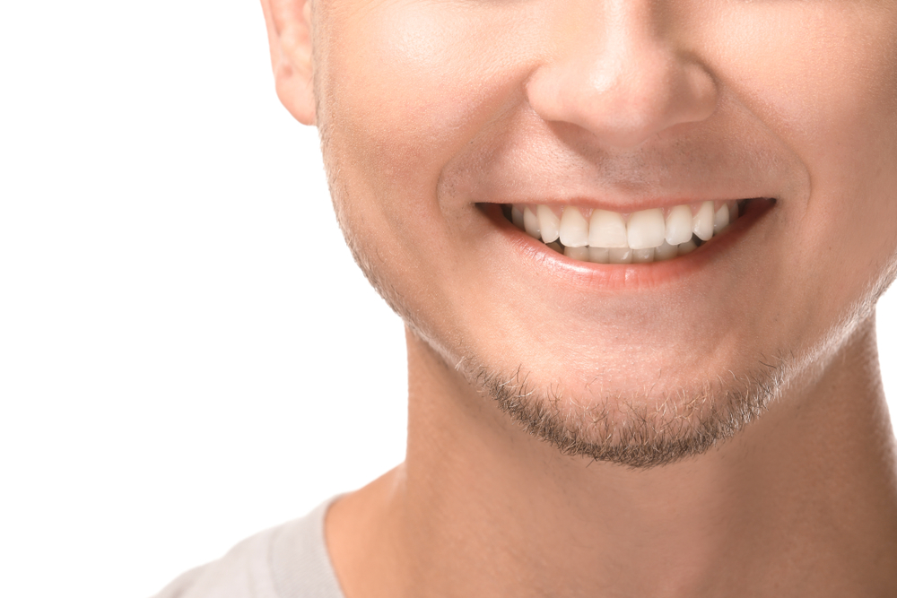 Dental Implants in Mankato​​​​​​​