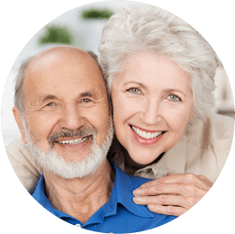 Dental Implants & Bone Grafting