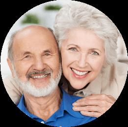 Dental Implants & Bone Grafting