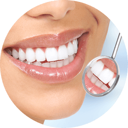 Specialized Periodontal Treatment