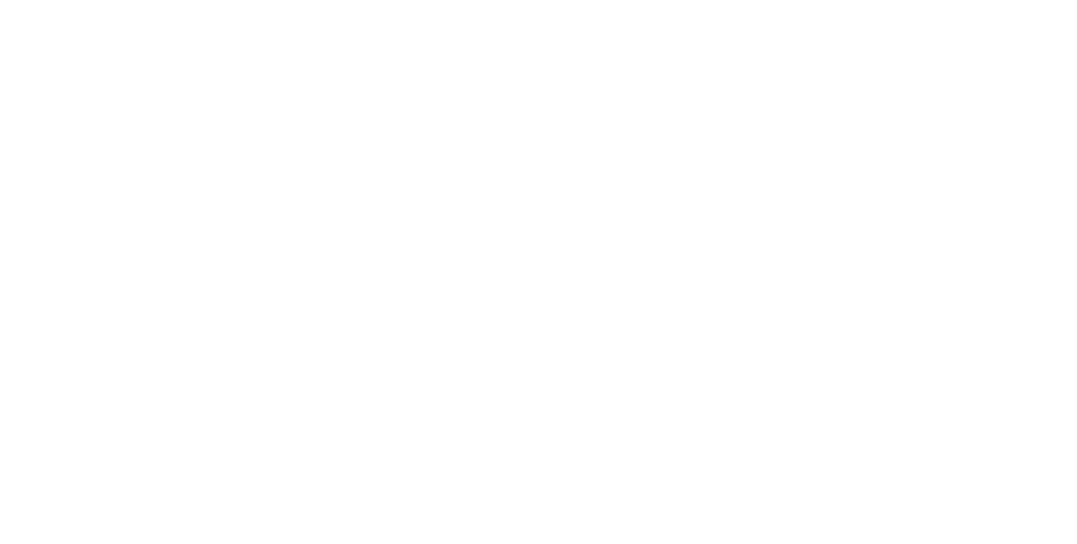 The Animal Clinic Logo