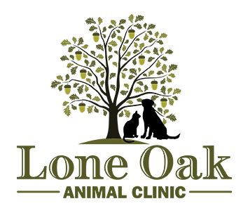 Lone Oak Animal Clinic